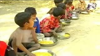 Ethiopia Hunger