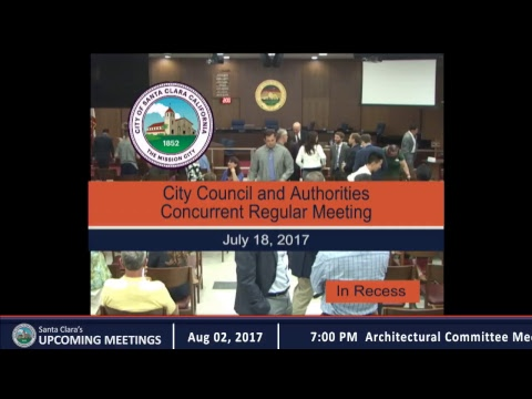 Council and Authorities Concurrent Meeting 07182017 Part 2