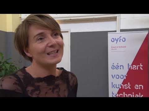 Interview met Oyfo-directeur Lous Kerkhof
