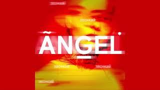 Аудио: Звонкий - Angel