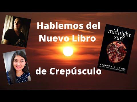 midnight-sun-el-nuevo-libro-de-crepúsculo-ft-josue-lagos