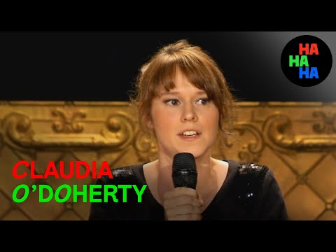 Claudia O'Dohery - The National Chair Association