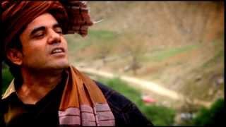 """OMED DOST """"ZAMONG ZAAN AFGHANISTAN""""  زمونږ ځان افغانستان"""