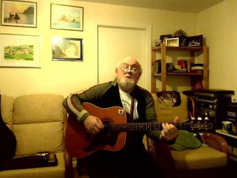 Guitar: The Rose (DADGAD) (Including lyrics and chords)