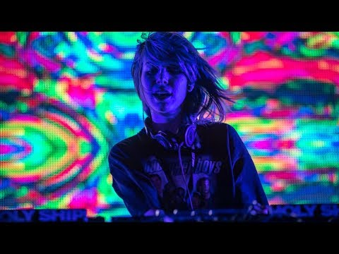 Electro House Music Mix 2018 Best Festival Party Remix | New EDM Club Dance Music