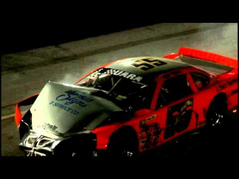 Short Track Movie