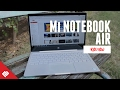 Xiaomi Mi Notebook Air 12 5   Review  Best midrange Windows 10 ultrabook