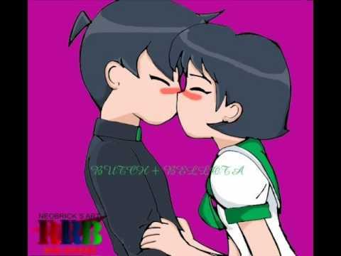 Youtube lesbian kiss 22 - 3 part 8