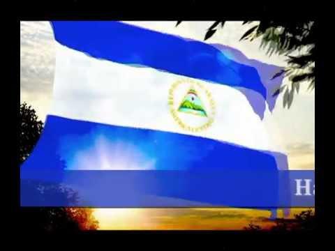Nikaragua.
