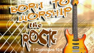Download El shaddai Ranger God's Gifted Choir composed by JOMAR WENCESLAO MP3 song and Music Video
