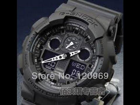 Часы Восток официальный сайт цены - Магазин наручных