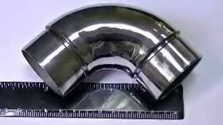 Отвод «литой»(, 2012-06-03T17:58:03.000Z)