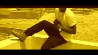 young blad new liberian music(2014)
