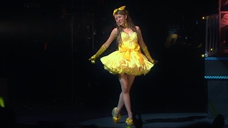 DVD 美勇伝コンサートツアー2008初夏 美勇伝説V〜最終伝説〜
