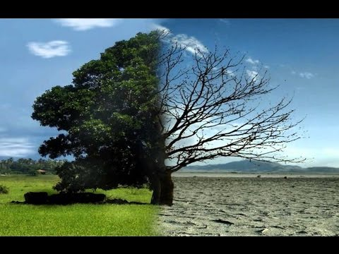 Climate Change - Facts Versus Myths : Documentary Lecture on Global Warming (Full Documentary)