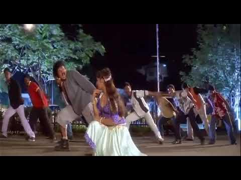 Kadhal pannathinga kadhale pannathinga song