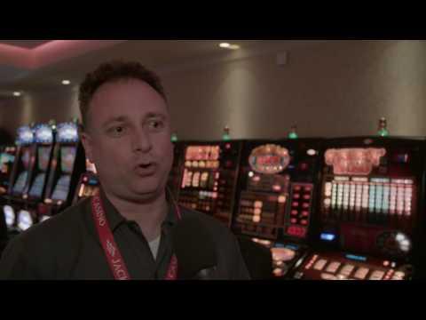 Onetime.nl | Jack's Casino en OneTime casinotoer door Nederland