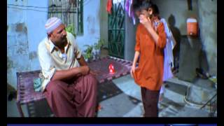 Babu bhaiya, Wardaat, 24 June 2015 Samaa Tv