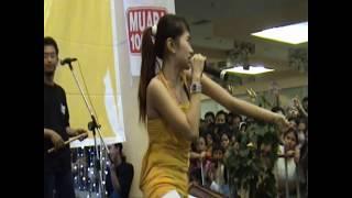 Video Ratu Jess - Liku - Liku 2008 - LOVE SCENT RADIO MUARA download MP3, 3GP, MP4, WEBM, AVI, FLV November 2018
