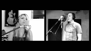 Krista Nicole & Jeff Hendrick - Like We Used To - A Rocket To The Moon Acoustic Cover - on iTunes