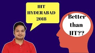 IIIT Hyderabad | Admission | Counselling | Student Life | Placements
