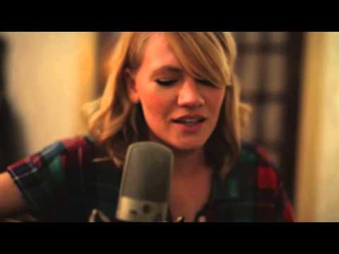 Jennie Hayes Bingaman / A Cowboy's Praise
