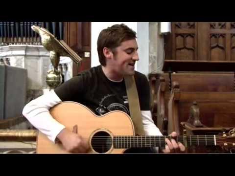 Worship Central Tutorials Jesus Saves Youtube