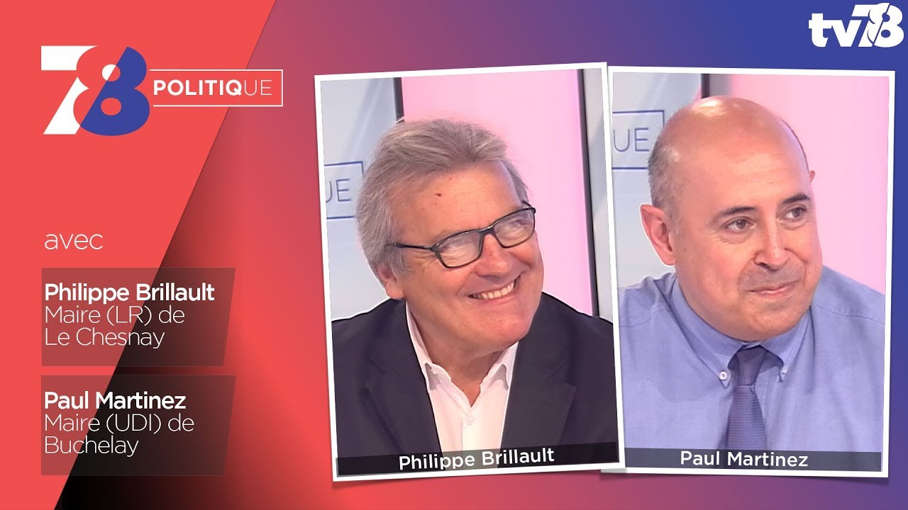 7-8-politique-emission-du-5-juillet-2018-avec-p-brillault-lr-et-p-martinez-udi
