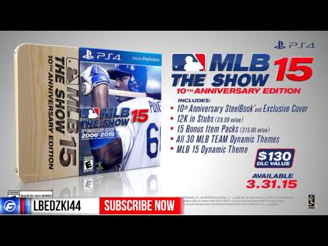 mlb the show how to bunt