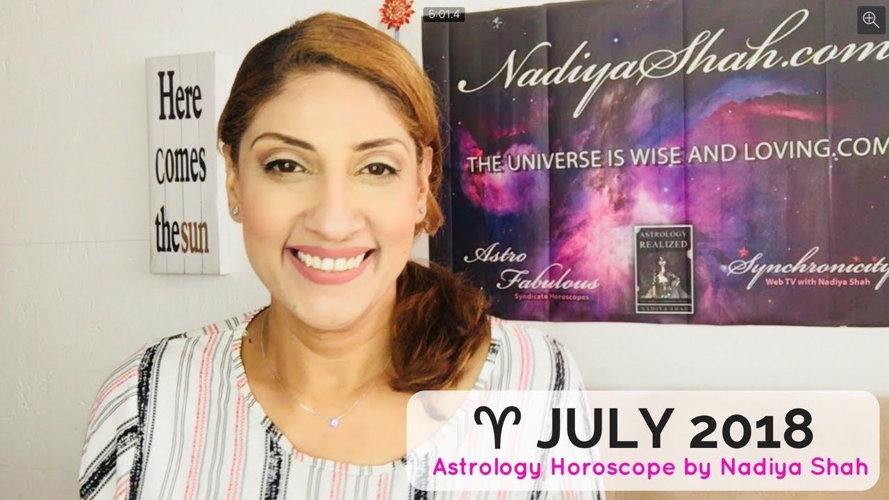 aries february 2020 horoscope nadiya
