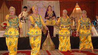 Tihihit  Fatima -  A tafoUkte|  Tachlhit ,tamazight, souss