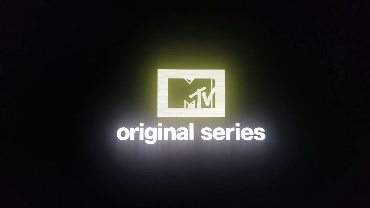 Mtv Serie