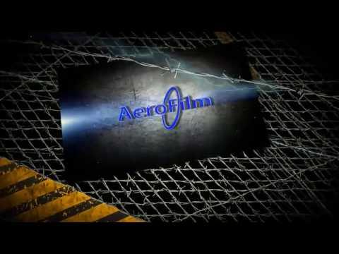 Aero Film