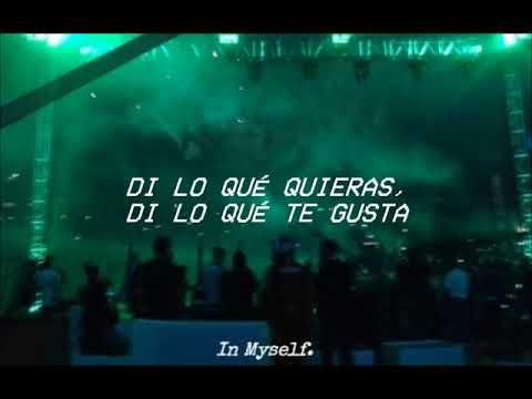 The Struts - Body Talks / Subtitulado Al Español