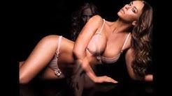 Jennifer Love Hewitt naked and very hot girl