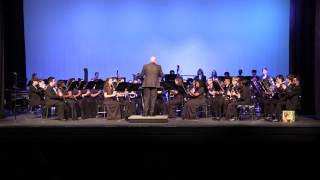 BJHS Concert By the Rivers of Babylon 20160512202112