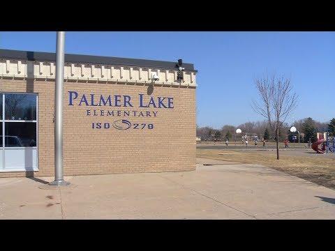 School Spotlight: Palmer Lake Elementary