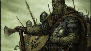 Норманы кто они ● Варяжская проблема ● Первое русское государство ●