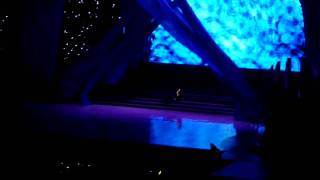 2NE1 - Clap Your Hands@2010 MAMA Mnet Asian Music Awards in Macau