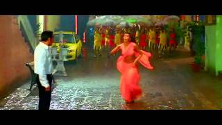Laga Laga Re - Maine Pyaar Kyun Kiya (720p HD Song).mp4