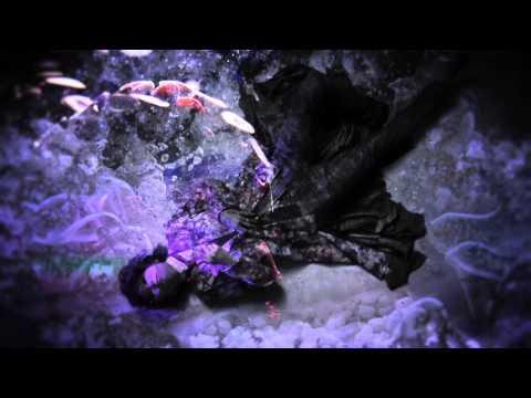 Moran 「薔薇色の地獄」 Full version