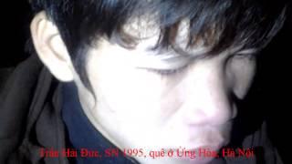 Tập 147: Nước mắt tên trộm và cử chỉ nghĩa tình của liên ngành 141 (Nhật ký 141)