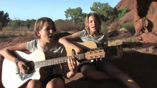 Eight Days a Week - MonaLisa Twins (The Beatles Cover)