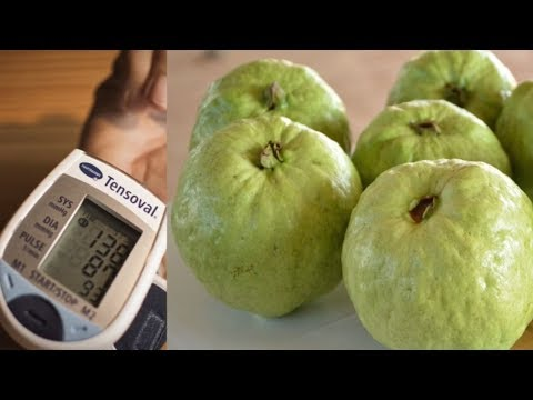 guava-for-hypertension,guava-can-lower-high-blood-pressure,why-guava-fruit-is-good-for-hypertension?