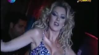 Petek Dinçöz 2000 ve 2007 senelerinde Günay Gazinosu Assolisti
