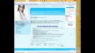 Rogaine Regaine Рогейн Регейн Миноксидил Minoxidil: http://progaine.narod.ru/(, 2014-07-19T15:21:23.000Z)