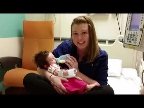 PREGNANCY DANGER: CMV