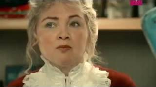 Мой любимый папа 5 серия 2015 Мелодрама Фильм Кино Сериал online video cutter com