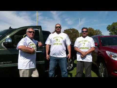 235 Sitton Buick
