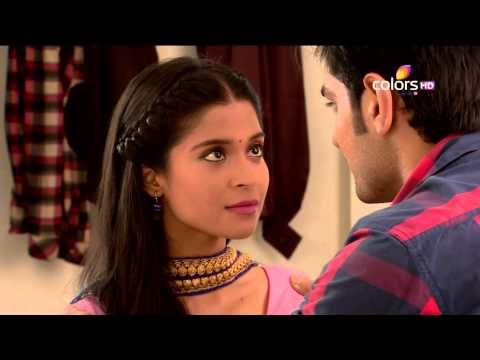Shastri Sisters - शास्त्री सिस्टर्स - 1st August 2014 - Full Episode (HD)